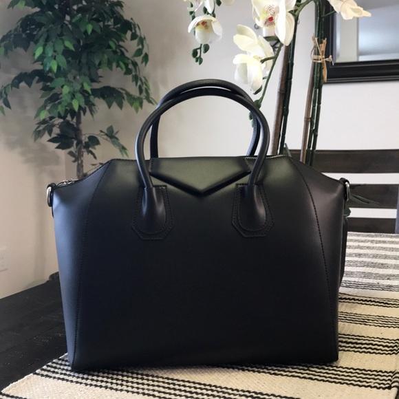 Fashion Drug Handbags - Fashion Drug Large Gigi Bag 2ff7bd1cab58c